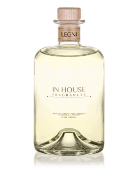 legni-diffusore-200ml-in-house-fragrances