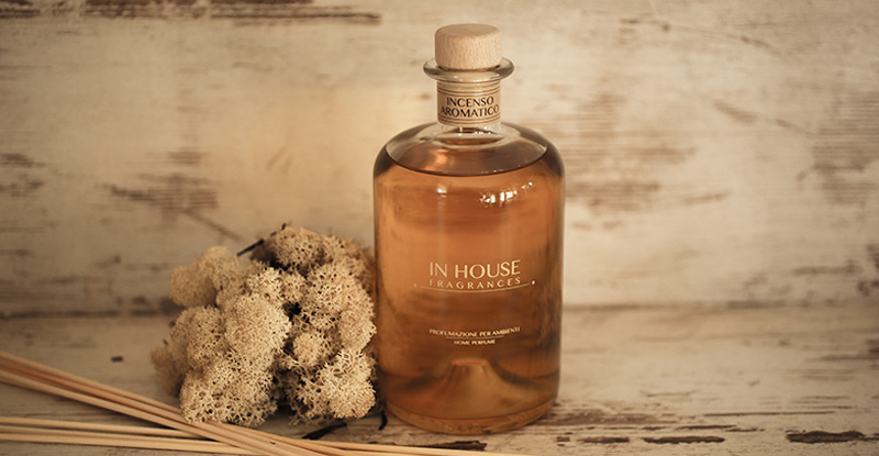 Incenso-Aromatico-home