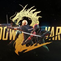 Looter-Shooter Shadow Warrior 2 Available Now on Xbox One