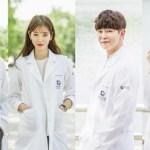 Drama Korea Terbaik Tahun 2016