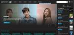 5 Situs Nonton Drama Korea Update Subtitle Tercepat