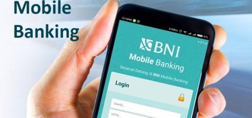 keuntungan mobile banking bni