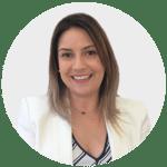 Experts_Luz_da_Serra_Andressa1.png