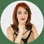 Experts_Luz_da_Serra_Marcia1.png