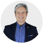 Experts_Luz_da_Serra_Nelson1.png