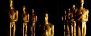 LIsta completa dos ganhadores do Oscar 2012 no Iniciativa Nerd