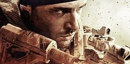 Medal of Honor, trailer no Iniciativa Nerd