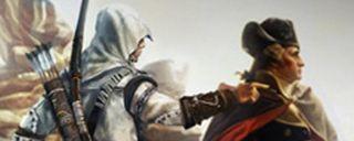 Assassin`s Creed III no Iniciativa Nerd