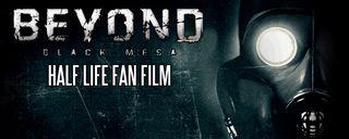 Beyond Black Mesa: um ótimo fanfilm baseado no jogo Half-Life