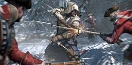 Assassin's Creed III: trailer segue arrebatando fãs!