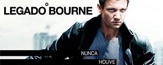 Os nerds foram ao cinema: assistimos O Legado Bourne