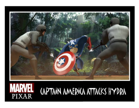006-CAPTIAN_AMERICA_PIXAR2-iniciativanerd