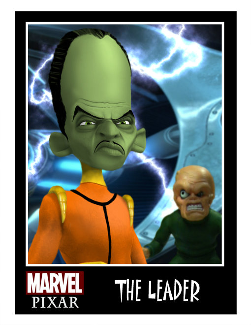008-THE_LEADER_PIXAR-iniciativanerd