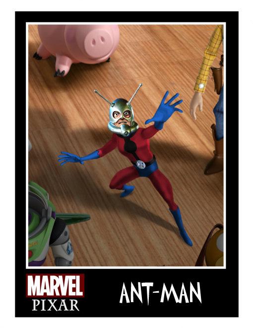 012-ANT-MAN_PIXAR-iniciativanerd