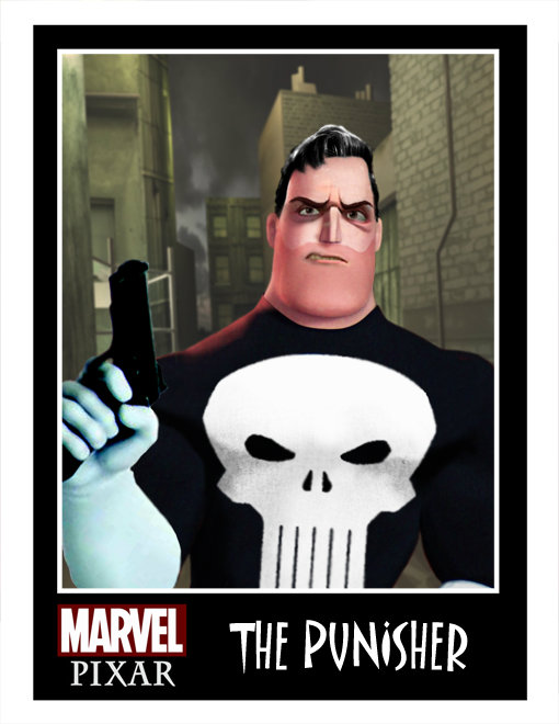 015-PUNISHER_PIXAR-iniciativanerd