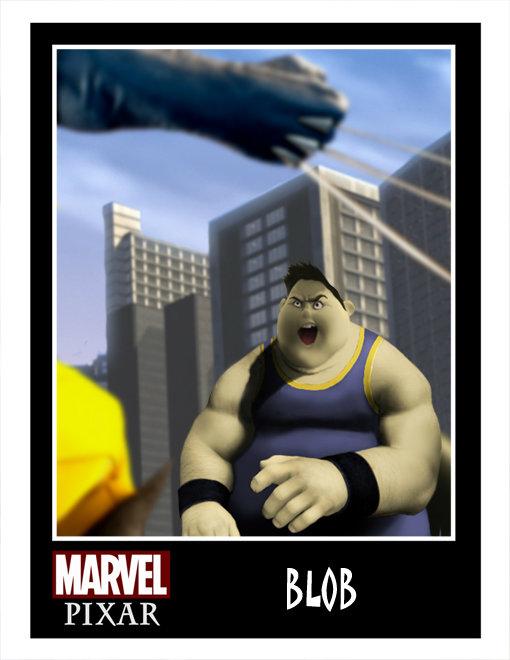 019-BLOB_PIXAR-iniciativanerd