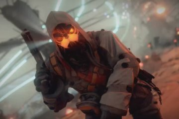 Killzone: Shadow Fall: Assista a um gameplay para o novo PS4