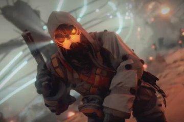 Killzone: Shadow Fall: Assista a um gameplay para o novo PS4