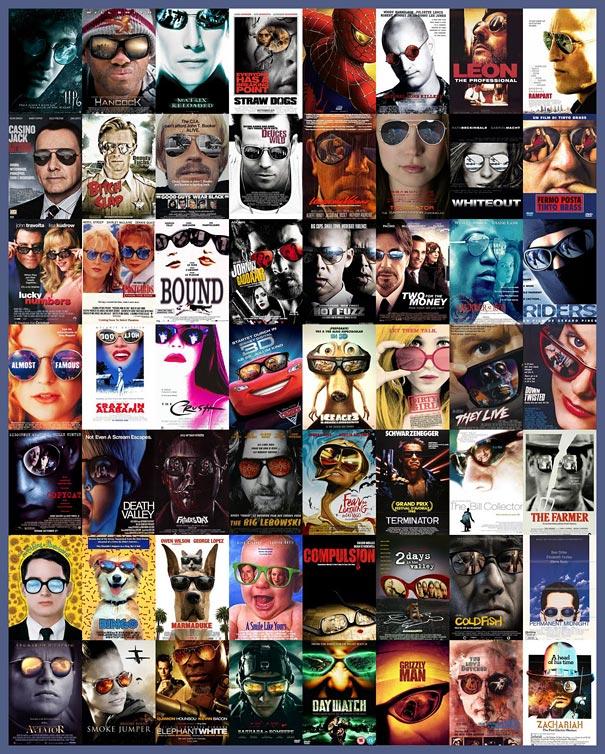 movie-poster-cliches-15