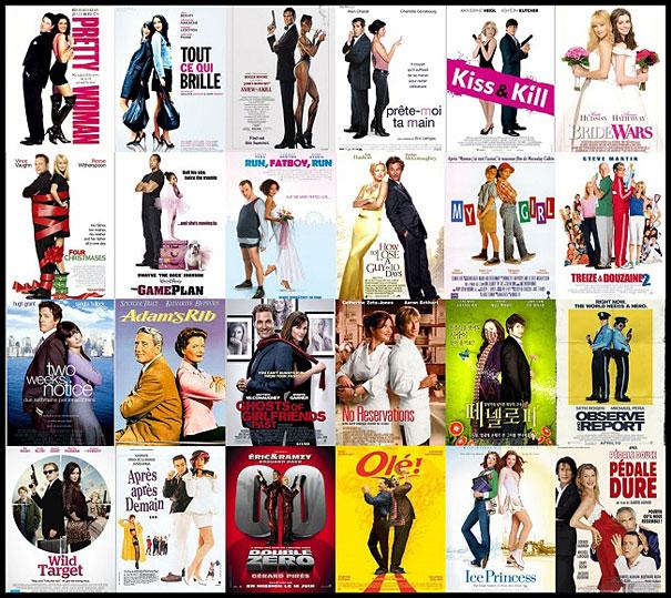 movie-poster-cliches-3