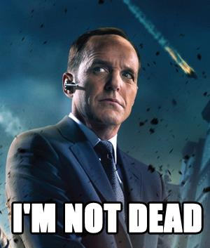 Avengers-Phil-Coulson-not-dead