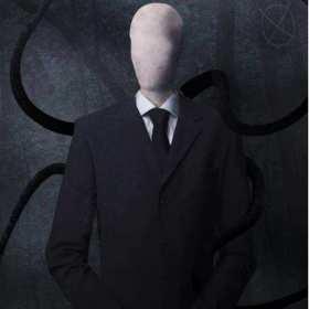 Slender Man - Documentário - Lenda Urbana ou realidade?