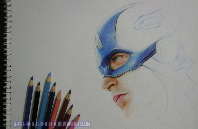 captain_america_work_in_progress_one_by_a_d_i__n_u_g_r_o_h_o-d5ptm7l