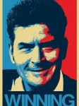 charlie-sheen-red-blue-300x400