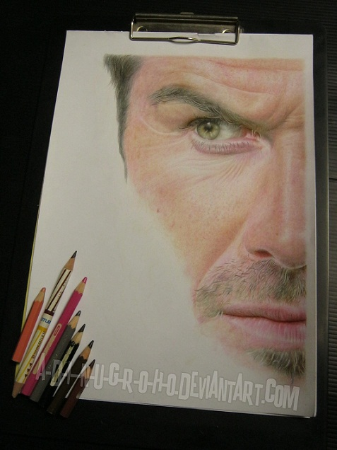 david_beckham_draw_again_wip_vi_by_a_d_i__n_u_g_r_o_h_o-d5hm2if