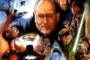 John Williams confirmado em Star Wars VII