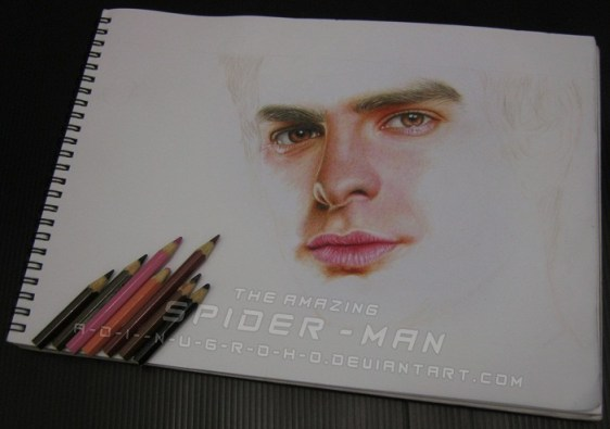 peter_parker___the_amazing_spider_man_wip_4_by_a_d_i__n_u_g_r_o_h_o-d5g1see