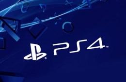 PS4: Sony convida para conferência online da E3