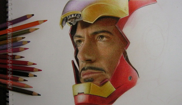 tony_stark_work_in_progress_by_a_d_i__n_u_g_r_o_h_o-d5kytd4