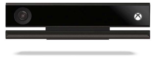 xbox-one-02-iniciativanerd