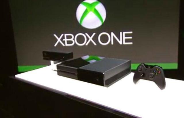 xbox-one-07-iniciativanerd