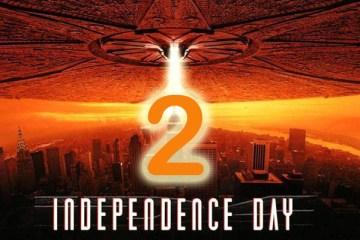 Alguém falou apenas em Independence Day 2?