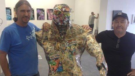 rare-paperboy-comic