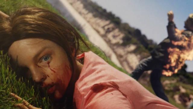 Depois do sucesso do game de 2011 da Deep Silver, Dead Island tem o seu trailer refeito nos mínimos detalhes pela turma do Machinima.