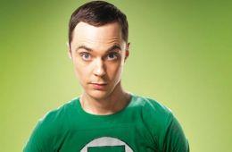 Todas as camisetas do Sheldon Cooper em Big Bang Theory