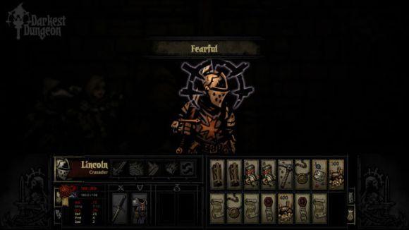 darkest-dungeon-iniciativanerd-04