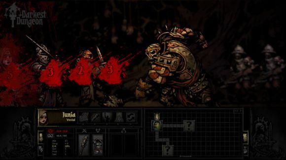 darkest-dungeon-iniciativanerd-05
