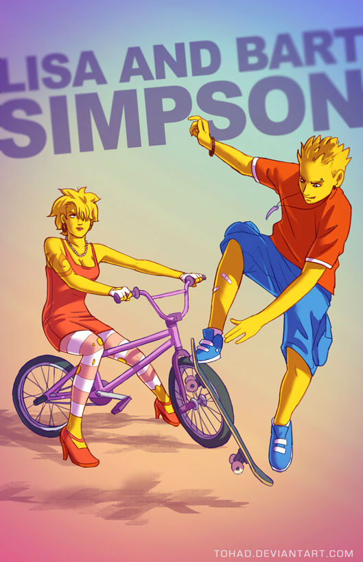 simpsons_by_tohad-d72isuz