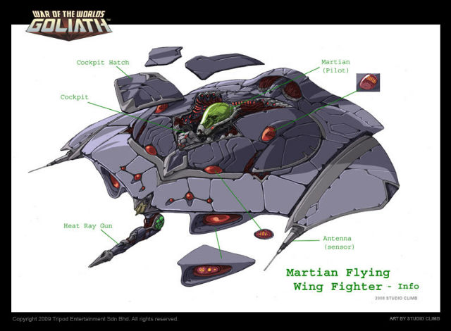 HM_Art11_MartianFlyingWing