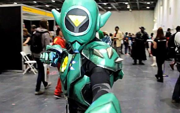 cosplay05-iniciativanerd