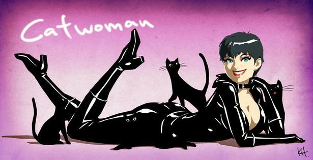 Gotham_Girls_BY_Kit10