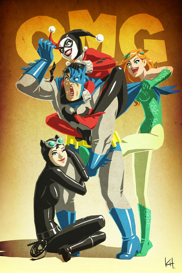 Gotham_Girls_BY_Kit12