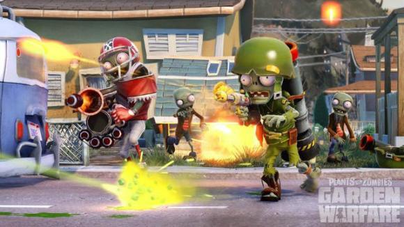 plants-vs-zombies-03-iniciativanerd