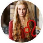 05-cercei-lannister-leao-got-horoscopo-iniciativanerd