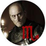 08-tywin-lannister-escorpiao-got-horoscopo-iniciativanerd