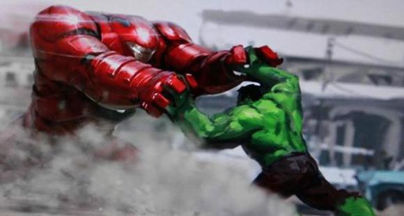 avengers2-hulk-buster